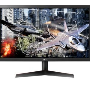 PC gamer Tarjetas de Video Memorias Procesadores Monitores Portatiles Sillas gamer