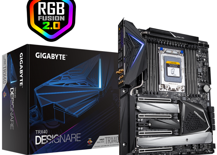 The-mark-GIGABYTE-DESIGNARE-TRX40-THREADRIPPER.png