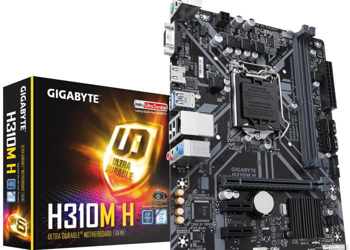 The-mark-GIGABYTE-H310M-H.png