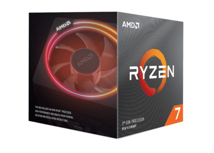 The-mark-amd-ryzen-3800x.png