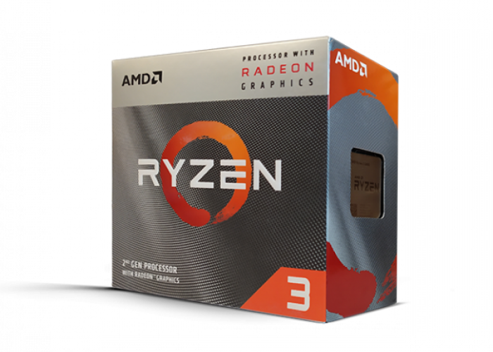 The-mark-procesador-amd-ryzen-3200g.png