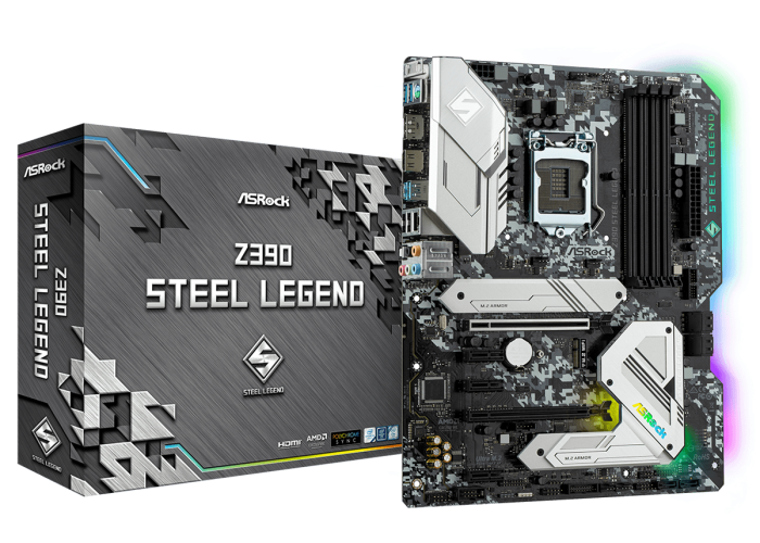 The-mark-z390-steel-legend.png